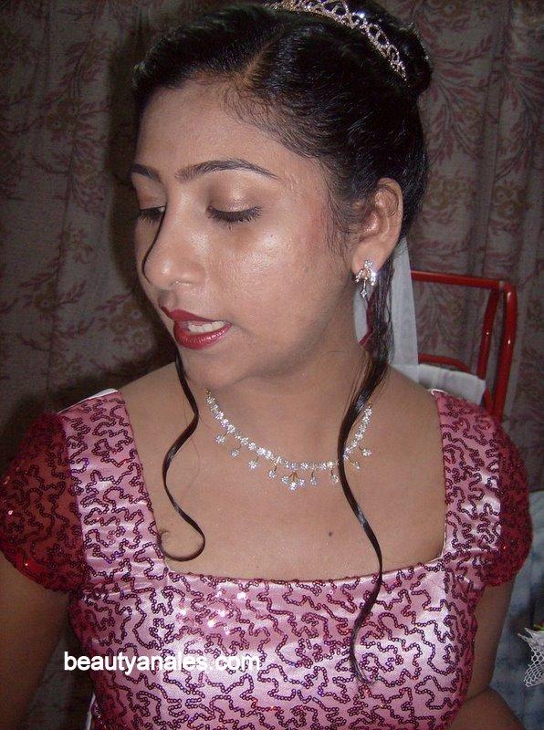 malayalm aunties