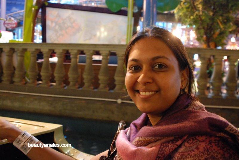 Hot masala mallu south indian actress | Welcomenri