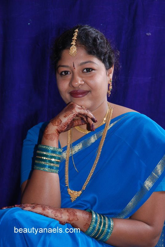 South Indian Actress Blue Film Tamil Masala Aunties Photos