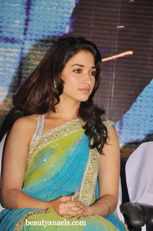 All4i Telugu Actress Tamanna Best Wallpapers