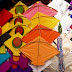 Uttarayan (Makar Sankranti) & the Kite Festival of Gujarat
