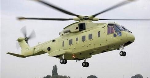 VH-71中止方針に異議高まる