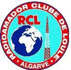 Radioamador Clube de Loulé
