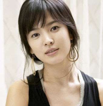 Most famous korean actress 2011 - Watch greys anatomy online
