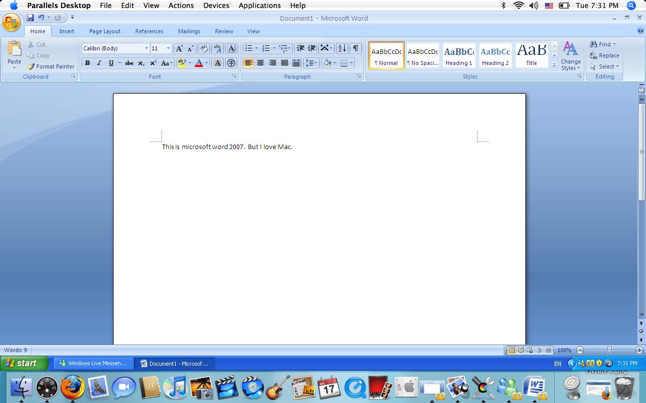 Ujian Praktek Tik Smpn 15 Bandung Microsoft Word