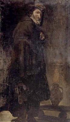 Estudio de Velázquez, Joaquín Sorolla Bastida, Retratos de Joaquín Sorolla, Joaquín Sorolla y Bastida, Joaquín Sorolla, Pintor español, Retratista español, Pintores Valencianos