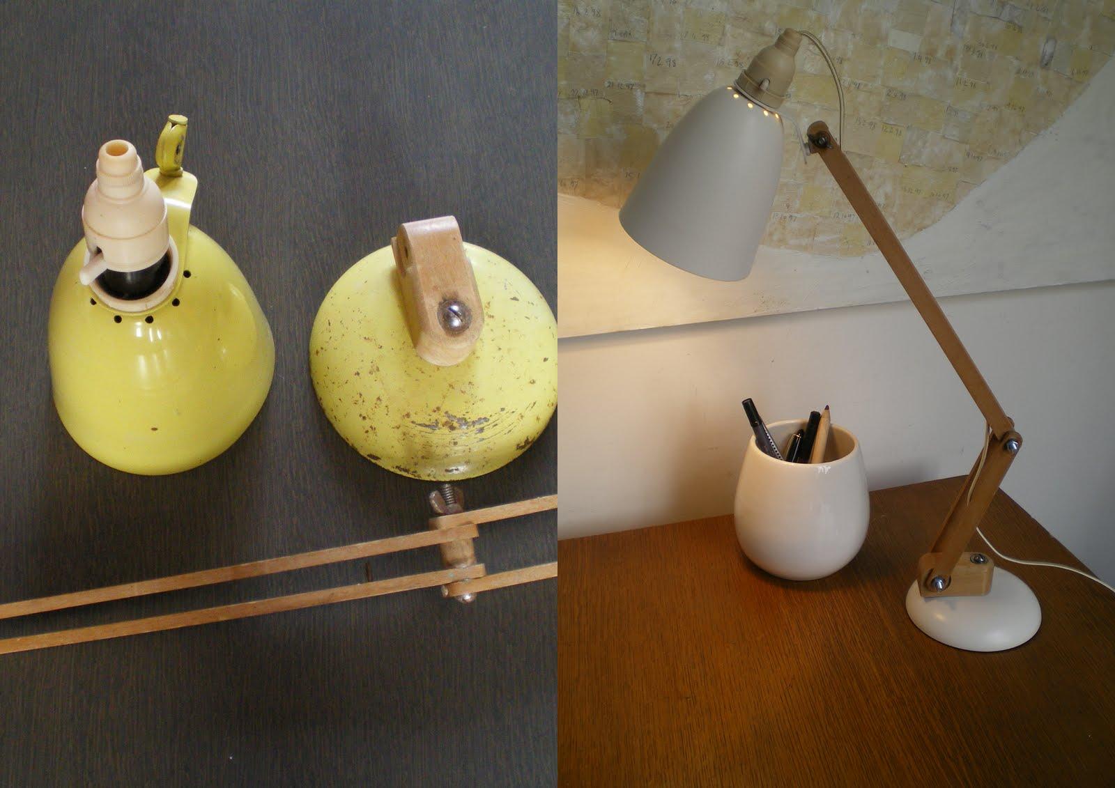 studio nord bricolage du dimanche. Black Bedroom Furniture Sets. Home Design Ideas