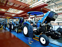 turk-traktor-is-ilanlari