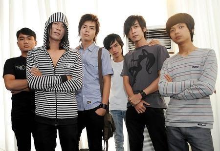 Kangen Band - Yakinlah Aku Menjemputmu MP3