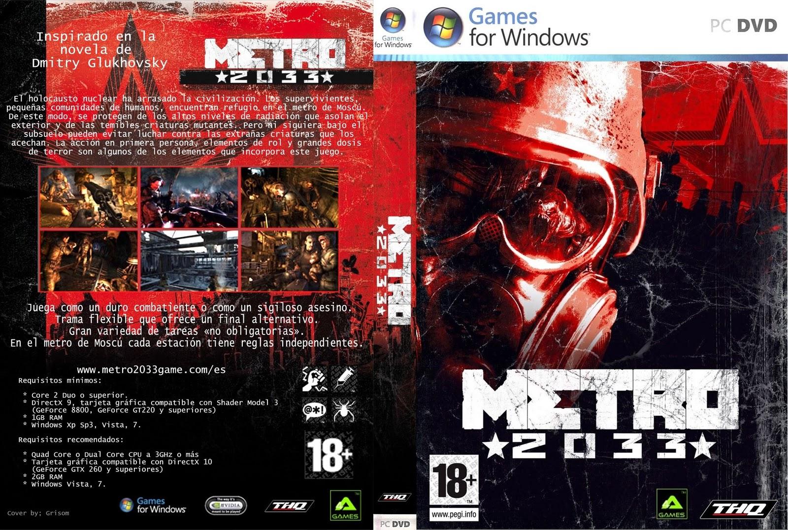 brännarprogram pc dvd gratis