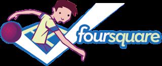 foursquare, social media, digital marketing, improve your business, columbus, georgia, lucas shaffer, online business, small business, family owned