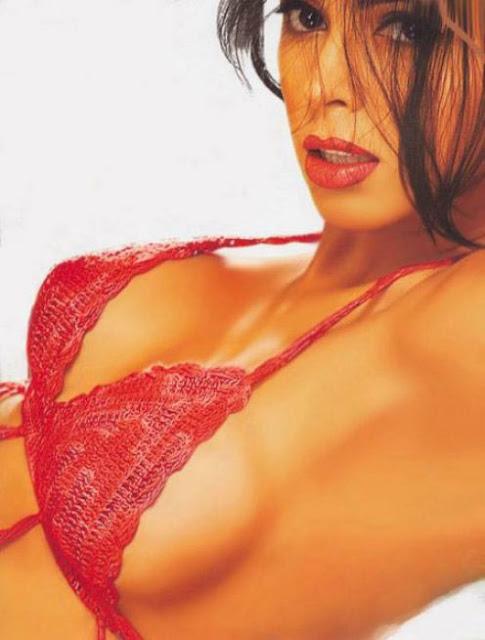 Mallika Sherawat Porn-7903