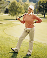 cheryl ladd golf pictures