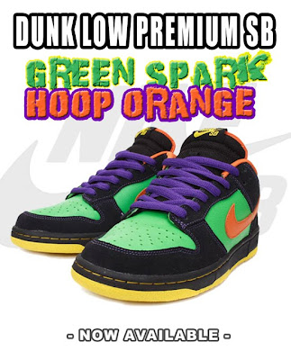 check out 8a7b4 d5511 ... spark hoop orange halloween. squadron green air max sale Nike Dunk Low  ...