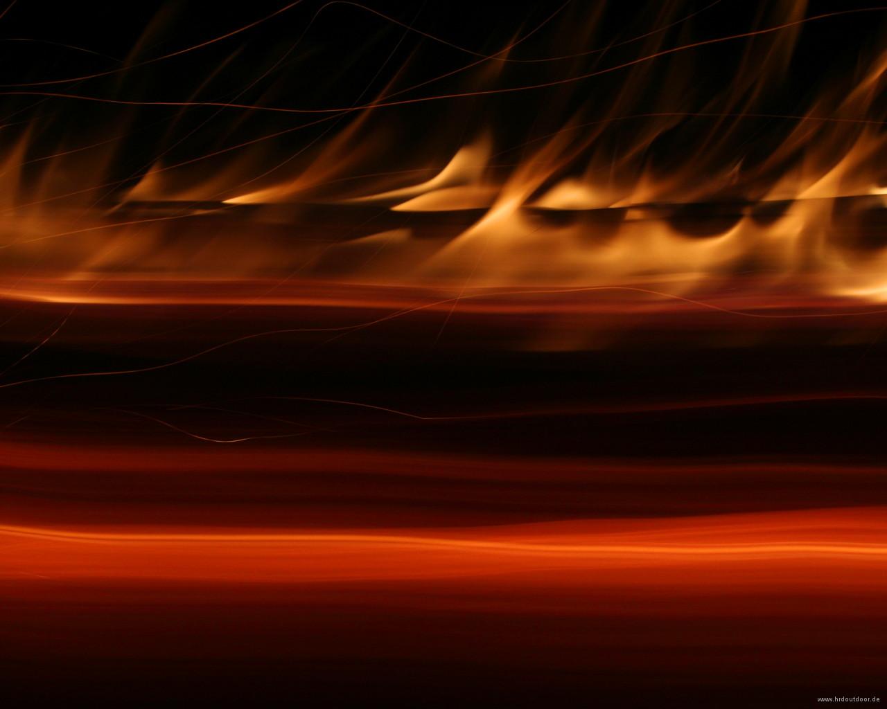 macs blog red fire - photo #5