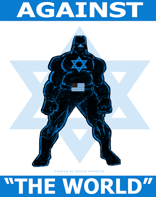 http://4.bp.blogspot.com/_qUFDMUpk9jE/ShtXy_6HY2I/AAAAAAAATcU/eFR3F3vZAPo/s400/Stand+with+Israel+4+blog-thumb-640x806.png