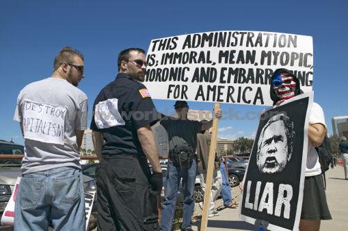 FREEDOMFIGHTERS FOR AMERICA - THIS ORGANIZATIONEXPOSING ...