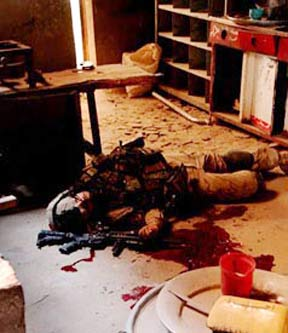 https://4.bp.blogspot.com/_qUFDMUpk9jE/TDIANEBfI6I/AAAAAAAAj8U/WfNGBlIBgoU/s1600/us-army-casualty-iraq-forbidden-photo.jpg