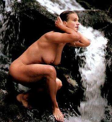 Katrina Witt Tits 49