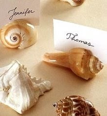 seashell-placecard-holders