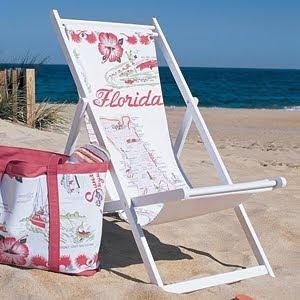 best beach crafts