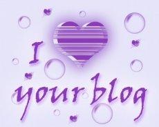 [Iloveyourblog.jpg]