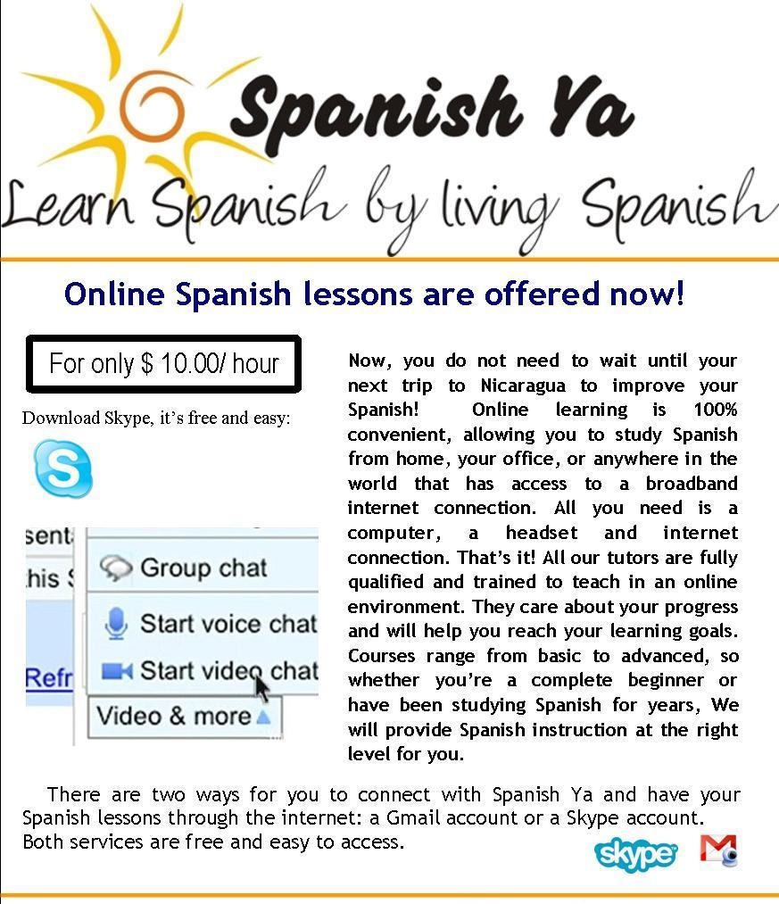 english grammar spanish lessons. Black Bedroom Furniture Sets. Home Design Ideas