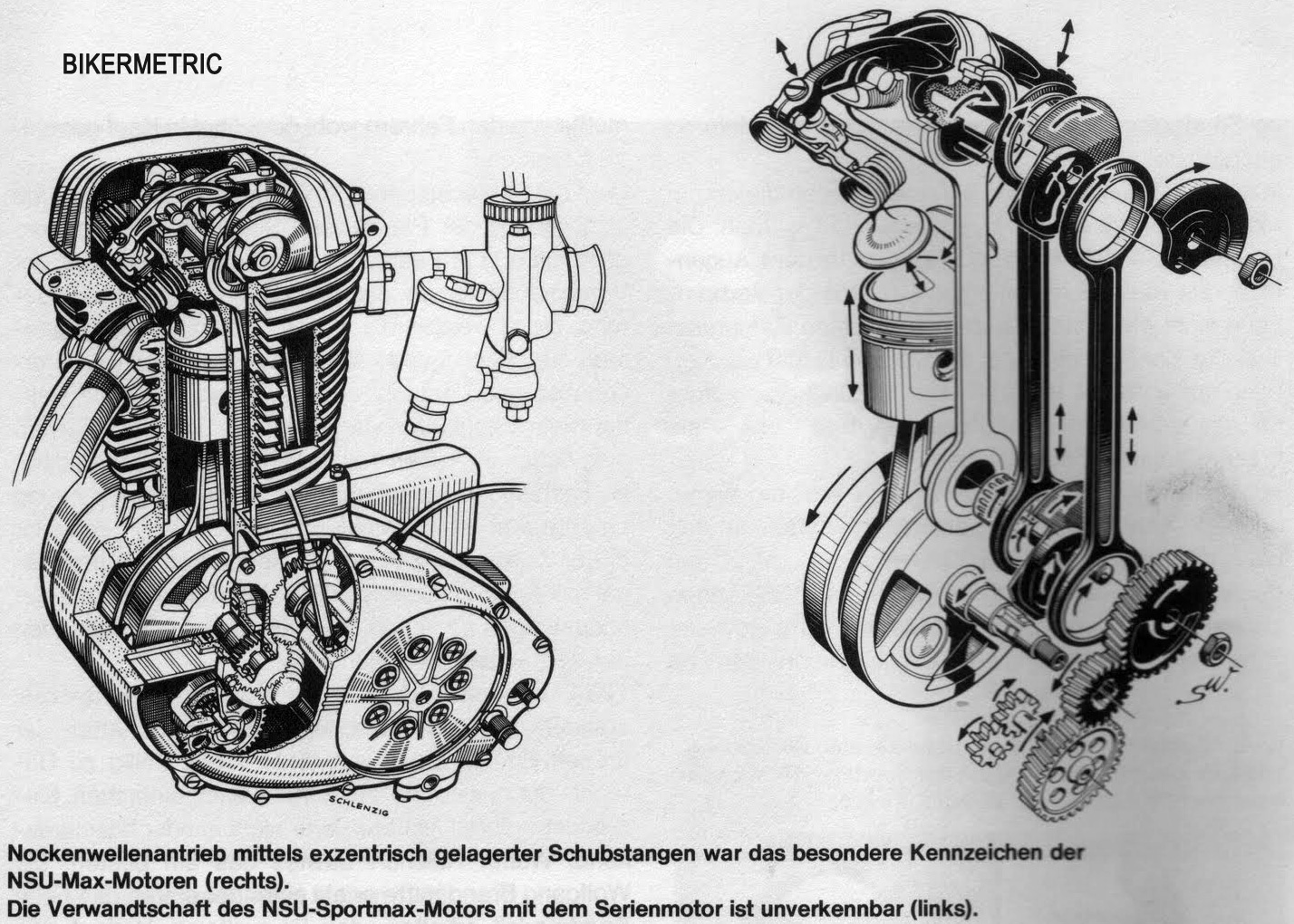 Fridays Post Of Cool Stuff 39 Saturday Edition Gimme An Are 2011 Maxima Engine Diagram Ee Bikermetric