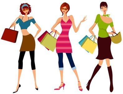 Shopping,Trends,Lifestyle,Fashion Ideas,Accessories,Fashion and Shopping