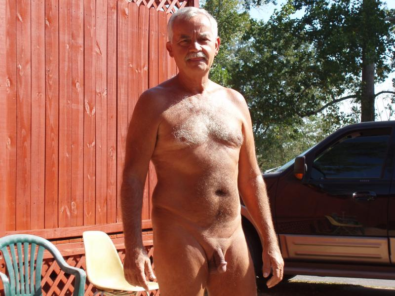 Free nude gay grandpa pics apologise, but