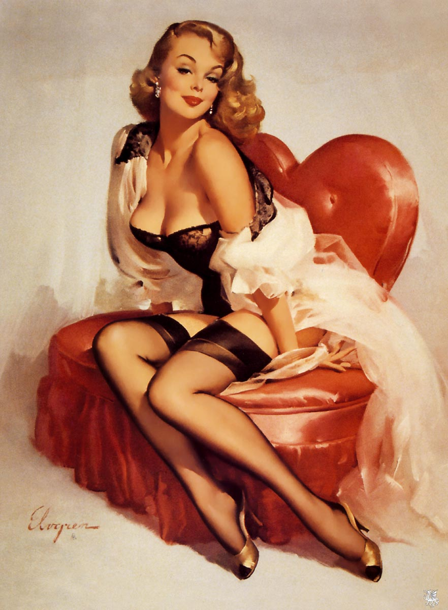 Pin By Dani Daemon On Boys And Girls: WAR GAMES: WORLD WAR II PIN UPS