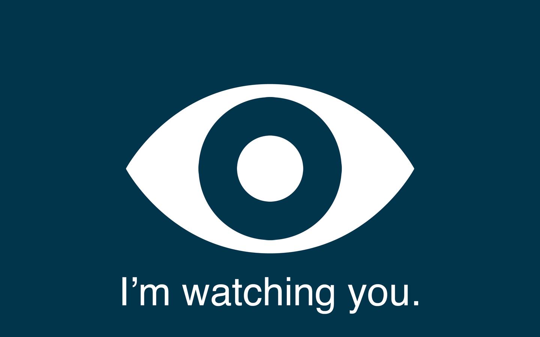 Image result for big brother eye