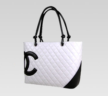 Images Chanel Tote Bag