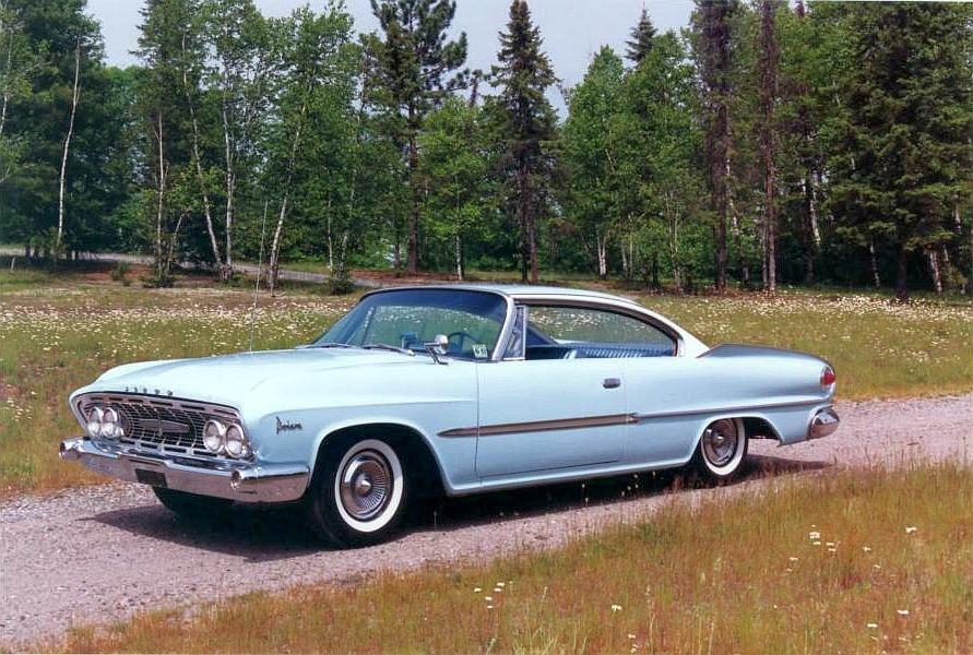 1961+Polara.jpg