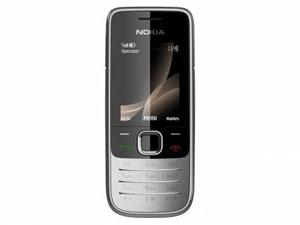 Nokia2730C