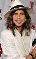 Steven Tyler's Aerosmith