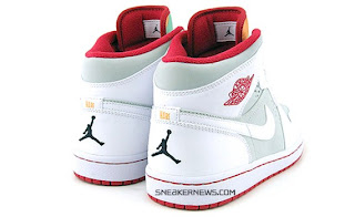 promo code 1823e 302d5 I love that all Jordan 1 s are pretty cheap.. Well compared to the other  Jordans.