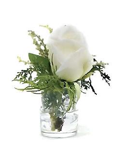 Decoración Artico Ideas Y Consejos Con Flores Y Plantas