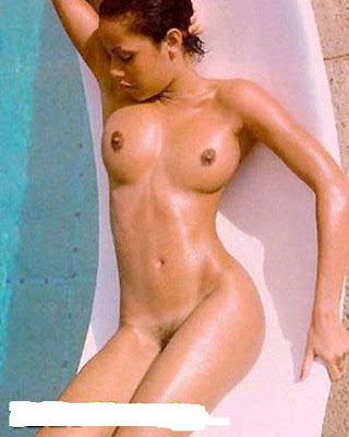 Actrice bollywood clip mms nue video sexy
