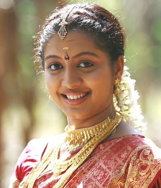 Mallu Actress Hot Photos Kerala Mallu Actress-6700