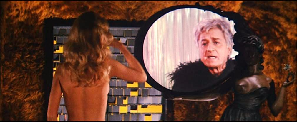 Tits Boobs Jean St Clair  nudes (97 foto), Facebook, underwear