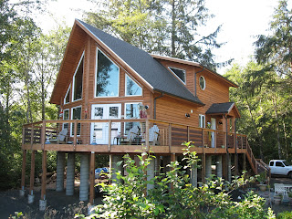 Gull Lake Ranch Linwood Homes Kingsbury Ii