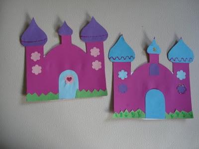kidiniko design braucht ihr ideen f r einladungskarten zum kindergeburtstag. Black Bedroom Furniture Sets. Home Design Ideas