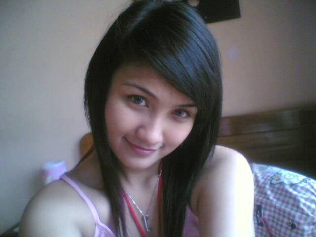 Ngentot Cewek Bokep Bugil: Sexy Models Indonesia 2011