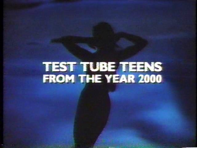 2000 from teen test tube year