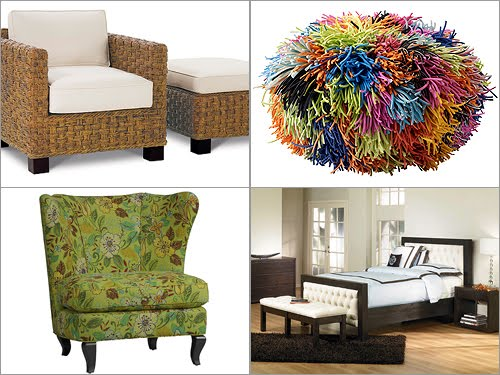 Eco Friendly Furniture Definition Furniture Stores For Home Decoration
