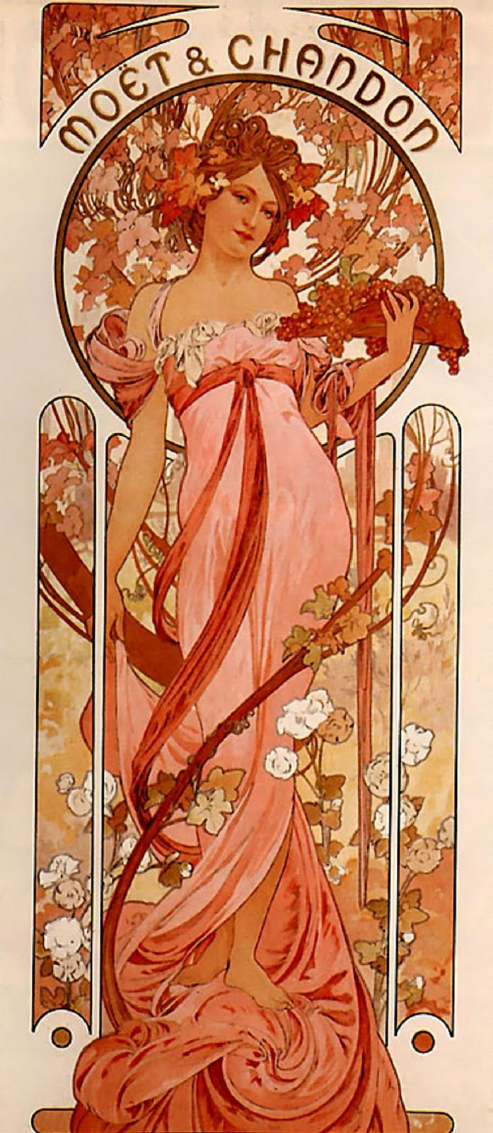 Tales of a Reluctantly Blissful Bride: The Theme: Art Deco ...