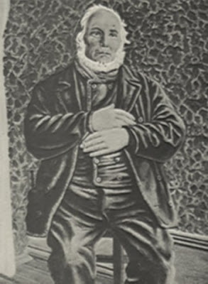 Juhani Raattamaa
