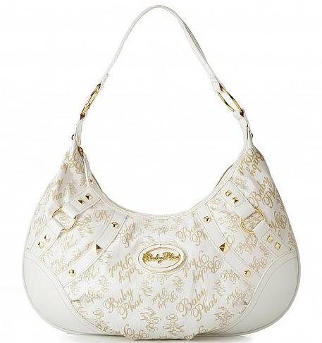 Baby Phat Purses Prices
