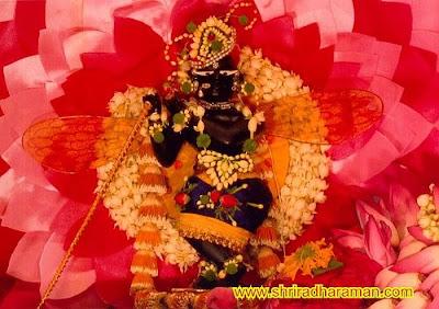 [Sri+Sri+Radharamana.jpg]